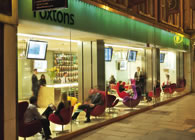 Foxtons Balham Estate Agents