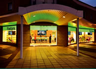 Foxtons Stratford Estate Agents