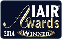 IAIR Award