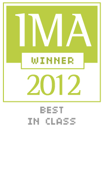 Foxtons voted as the best estate agents website in the UK