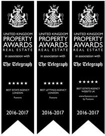 Best estate agency
