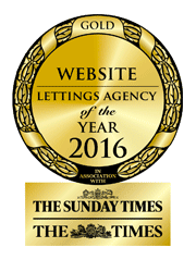 Best Real Estate website in the UK