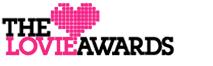 Foxtons shortlisted Stunning Windows App for The Lovie Awards 2015.
