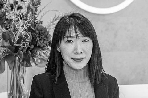 Changyi Liu