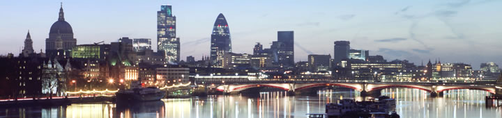 London letting agent offering properties to rent across London