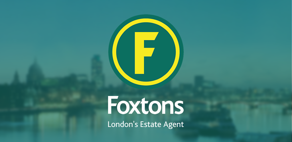 Foxtons: London Estate Agents, UK. Properties for Sale ...