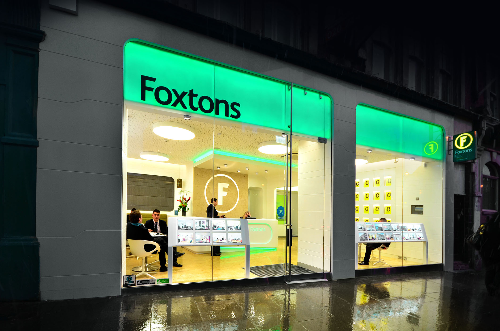 32d35ac434 Brixton Estate Agents | Foxtons Brixton - Sales & Lettings Agent in SW9