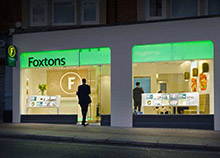 Foxtons West Hampstead Estate Agents