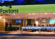 Foxtons Earlsfield Estate Agents