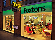 Foxtons Wimbledon Estate Agents