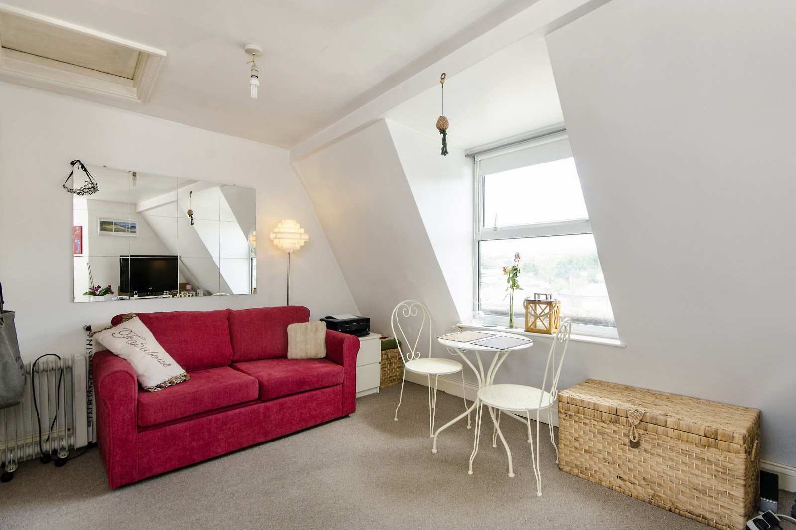 One bedroom flats for sale for under £230,000 - Foxtons ...