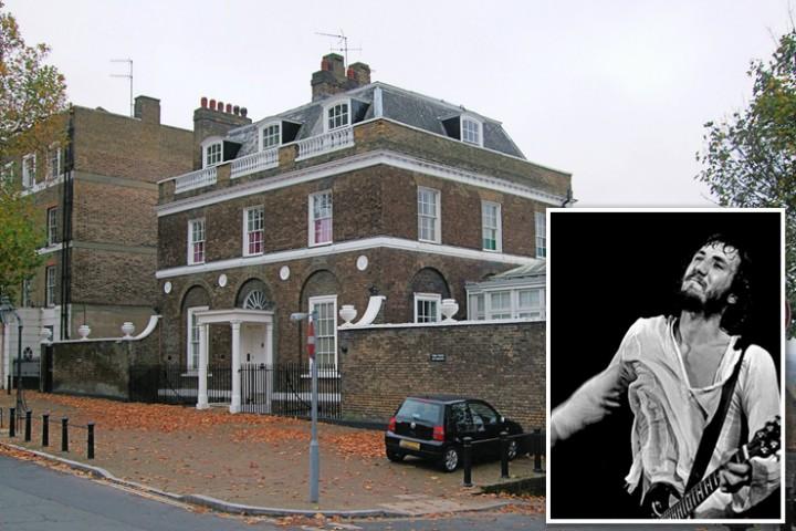 where london s celebrities live richmond foxtons blog news rh foxtons co uk