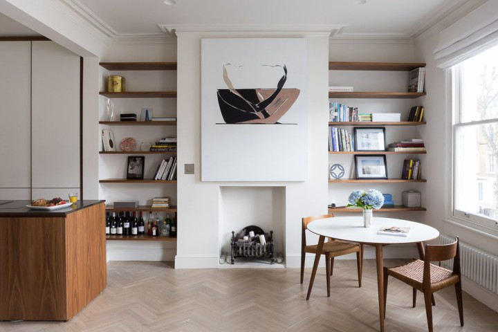 how to make your rental property feel like a home foxtons blog news
