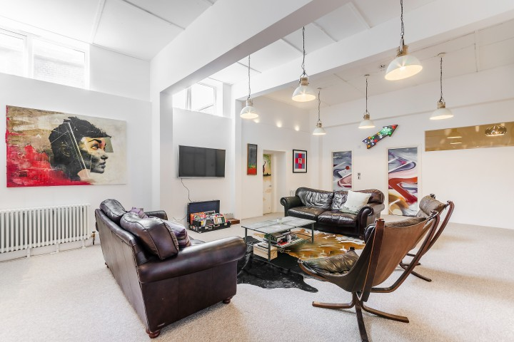How To Use Interior Design To Boost The Value Of Your Home Foxtons Blog News