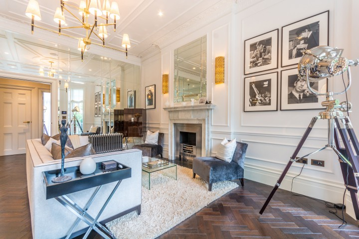 how to use interior design to boost the value of your home foxtons rh foxtons co uk interior design how to match colours interior design how to source suppliers
