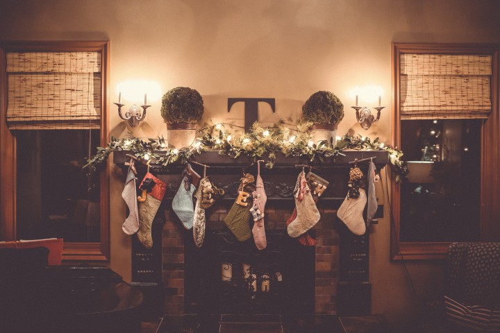 Bring The Family Together And Whole Experience Will Be A Lot Of Fun So Today Were Sharing Our Top Tips For Decorating Your Home This Christmas