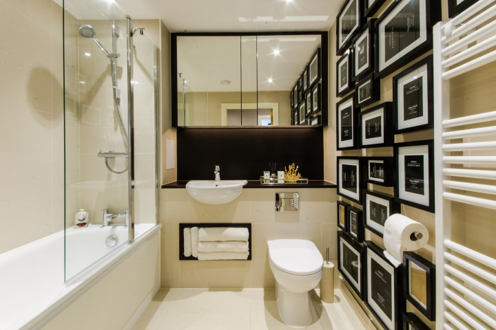 Home Design Mistakes Part - 25: Photo Overload