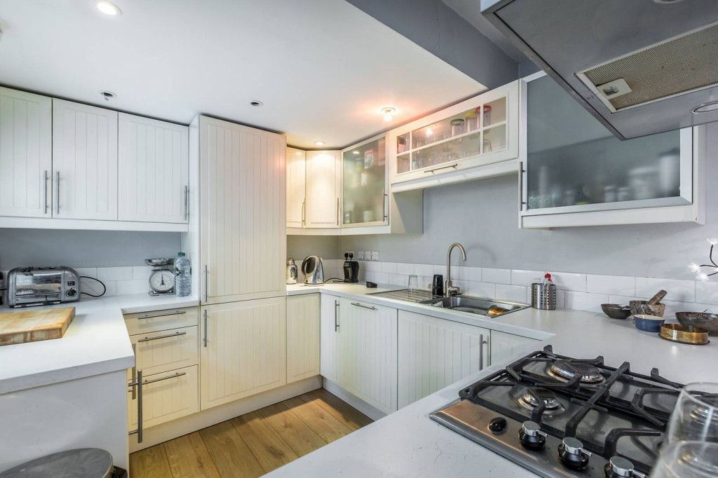 5 cheap and simple ways to update your kitchen foxtons blog news rh foxtons co uk  update kitchen on a budget uk