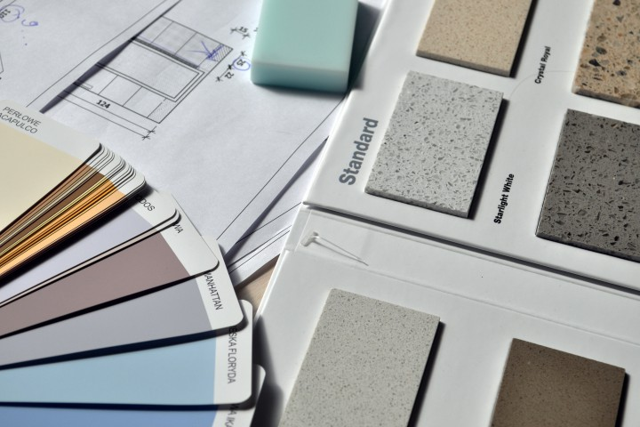 or thinking about updating a property youve owned for a while take a look at our tips on how to renovate your rental property on a budget