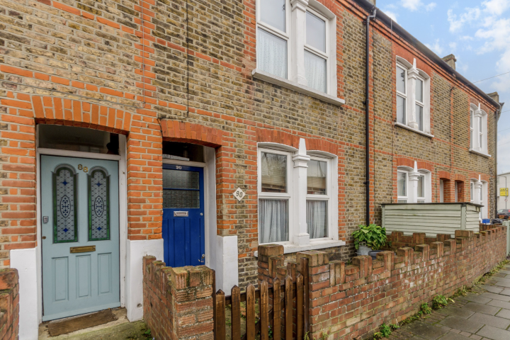 Cheapest Properties In London To Rent