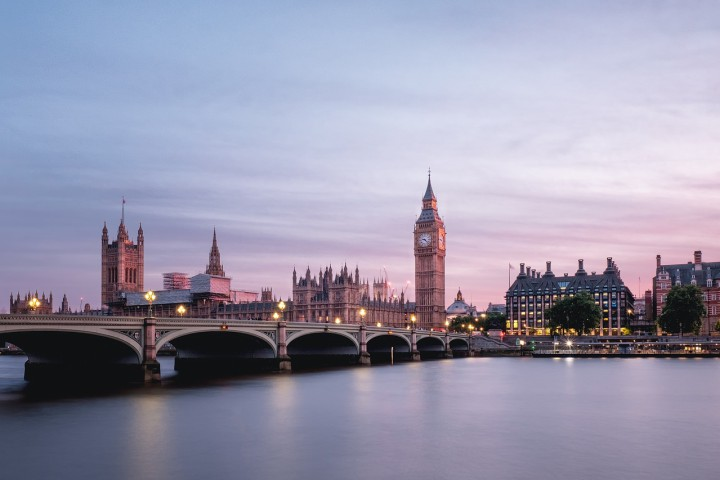 21 Reasons Why London Is The World S Best City To Live In Foxtons Blog News