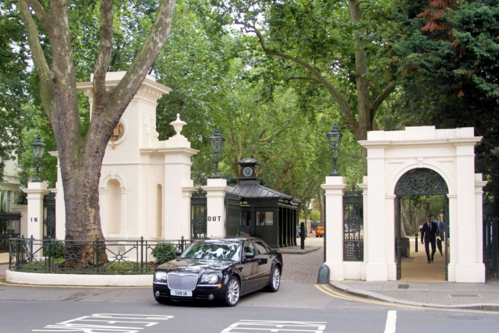 Behind the doors of London's £3 billion street - Foxtons ... on shop floor plans, london home rentals, london apartments floor plans, london flat floor plans, london home architecture, london home design, london home construction,