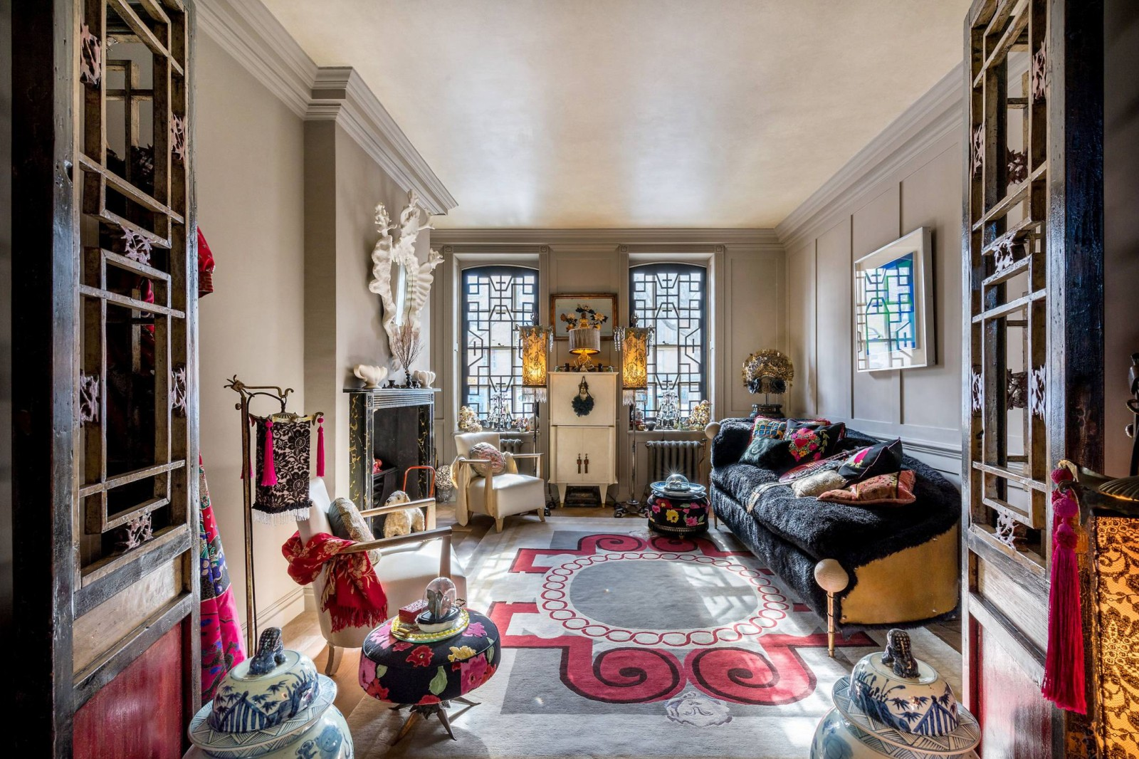 50 best hotels in London - Time Out London