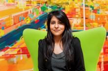 Saima Razaq